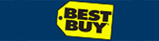 BestBuy Link