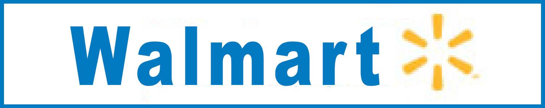 Walmart Link