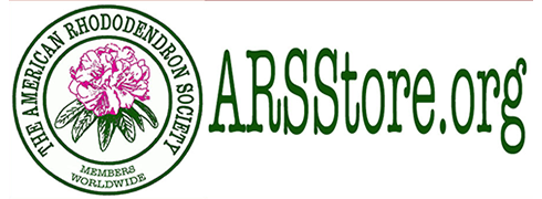 ars store title
